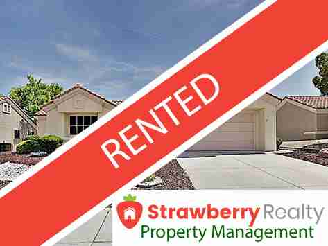 8729 Pennystone - RENTED