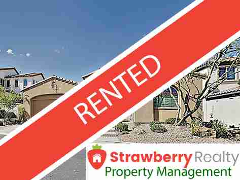 12270 Monument Hill - RENTED