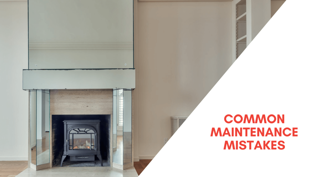 3 Common Maintenance Mistakes & How to Avoid Them in Las Vegas - article banner